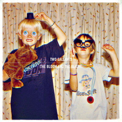 twogallants_bloom&blight_lores